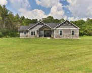 2813 Heather Wood, Festus image