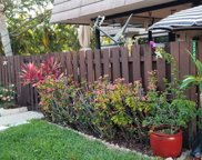 2549 Nw 99th Ave, Coral Springs image