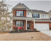 1316  Mcdermott Way, Huntersville image
