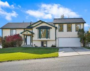 910 E Country Hill, Spokane image
