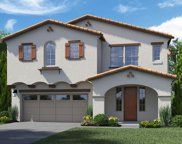 1031 Viognier Way, Gilroy image