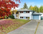 5825 164th Place SW, Lynnwood image