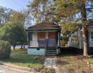9 Douthit Street, Greenville image