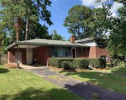 1810 Ashby Road, Columbia image