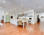 1910 Lake Dr, Cardiff-by-the-Sea image