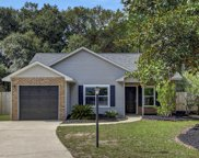 2030 Armory Drive, Mount Pleasant image