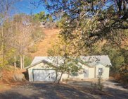 3581  Lakeview Drive, Ione image