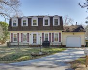108 Joanne Circle, York County South image