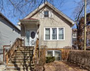 2512 West Lyndale Street, Chicago image