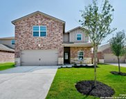 12639 Shoreline Drive, San Antonio image