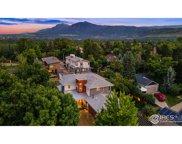 2050 Oak Avenue, Boulder image