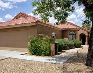 6330 E Claire Drive, Scottsdale image