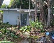 120 Nw 16th St, Fort Lauderdale image