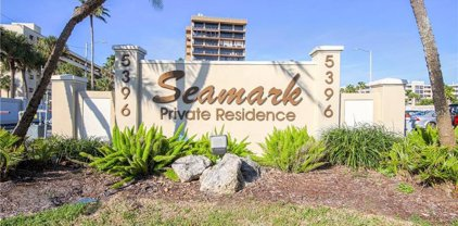 5396 Gulf Boulevard Unit 604, St Pete Beach