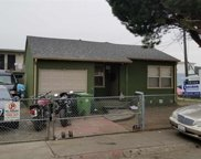 991 76th Ave, Oakland image