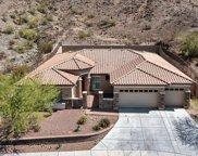 2722 W Hiddenview Drive, Phoenix image