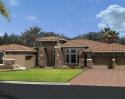 7840 Freestyle Lane, Winter Garden image