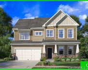2012  Lily Pond Circle Unit #1105, Waxhaw image