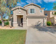 6709 W Miner Trail, Peoria image