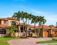 7291 Valencia Drive, Boca Raton image