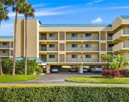 363 Pinellas Bayway  S Unit 50, Tierra Verde image