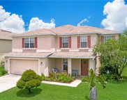 15139 Moultrie Pointe Road, Orlando image
