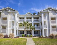 564 White River Dr. Unit 42A, Myrtle Beach image