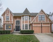11509 W 117th Terrace, Overland Park image