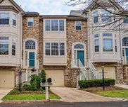 4220 Waterford, Upper Saucon Township image