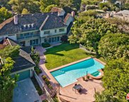 4270 Forman Avenue, Toluca Lake image