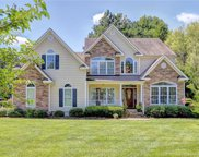 11414 Winding River  Road, Providence Forge image