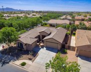 2127 E Powell Place, Chandler image