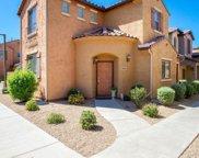 3959 E Melinda Drive, Phoenix image
