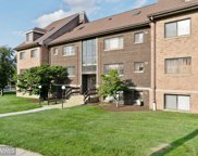 11509 AMHERST AVENUE Unit #201, Silver Spring image