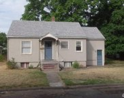 510 SE Birch Ave, College Place image