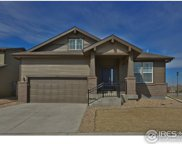 1282 Armstrong Dr, Longmont image
