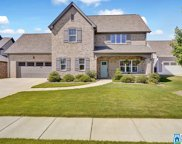 8192 Caldwell Dr, Trussville image