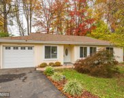 1545 YOUNGS POINT PLACE, Herndon image