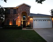 8401 Fern Lake Court, Fort Worth image