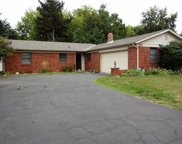 811 Chapel Hill West  Drive, Indianapolis image