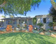 3215 West Valley Heart Drive, Burbank image