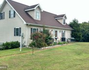 5410 BINO ROAD, Greencastle image