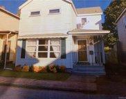 15 Rumsey  Street, Port Jervis image