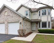 5459 Ashbrook Place, Downers Grove image
