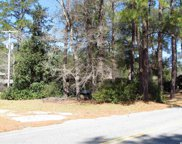 4414 WILLOW SPRINGS, Conway image