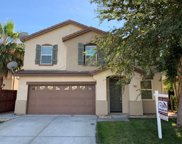 8860  Billfish Way, Sacramento image