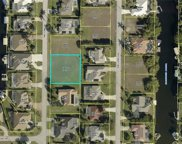 5407 Sw 22nd  Place, Cape Coral image