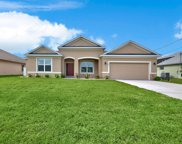 5837 NW Gerald Circle, Port Saint Lucie image