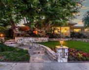1171     Los Altos Avenue, Long Beach image