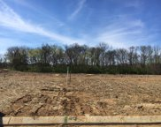 9019 Wheeler Drive - Lot 670, Spring Hill image